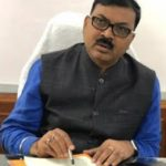 Indian Bank launches 'MSME Prerana' in Odisha