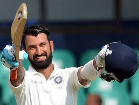 Steve Smith, David Warner's presence a challenge but then victories don't come easy': Pujara