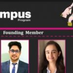 XIMB: Team Arnapurna wins campus round for Hult Prize