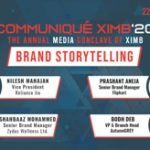 XIMB's Communique' 2020 – Annual Media Conclave today