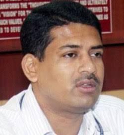 Odisha & Bharat Biotech to facilitate advanced vaccine manufacturing at Andharua