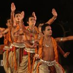 India's first cultural festival post lockdown, Konark Dance Festival gets off today
