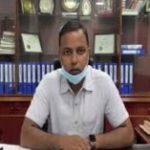 Odisha effects reshuffle in IAS cadre, Prem Chandra Chaudhary CEO WODC