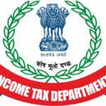 Gross Direct Tax collections register a growth of 47% in FY22