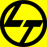 L&T Construction bags slew of contracts