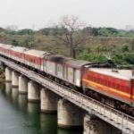 Railways Rolls Out New Iron Ore Policy