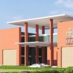 IIM Sambalpur begins induction week with 48% female students