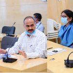 Odisha Single Window clears 8 projects worth Rs.1214 crore