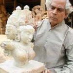 Odisha gets 6 Padma Awards