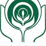 Nabard sanctions Rs.303 crore for 24 bridge projects in Odisha