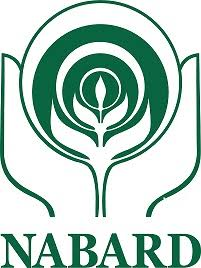 Nabard pegs Annual Credit Plan for Odisha at Rs.110735 crore for 2021-22