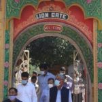 Odisha govt. now set eyes on Western Odisha temples
