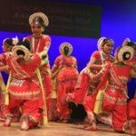 Guru Debaprasad Award Festival starts with Odissi dance drama, Bhajans and Ghazal