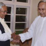 Bihar to set up a port on Odisha coast