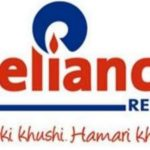 Reliance Retail Ventures set to acquire controlling stake in Just Dial for Rs 3,497 crore