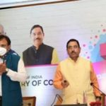 India launches auctions of 69 coal mines for commercial mining in one go