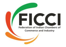 Technology Transfer and Voluntary Licenses to improve Covid-19 vaccine supply: FICCI