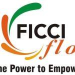 Odisha CM launches FICCI FLO Odisha Women's Award ceremony