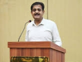 Subrata Tripathy elevated to head Adani group's ports