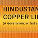 Hindustan Copper QIP of Rs 500 crore fully subscribed