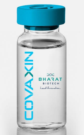 Bharat Biotech Covaxin phase 3 trials interim results: Tests 100% efficacy against severe Covid-19