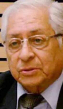 India's legal luminary Soli Sorabjee no more, PM condoles demise