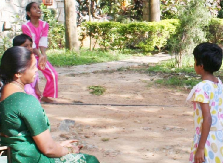 SOS Children's Villages opens doors to children lost parental care due to Covid-19