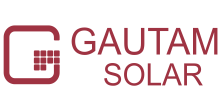 Gautam Solar increases solar manufacturing capacity to 250 MW