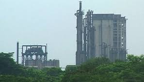 Talcher urea plant to get special subsidy
