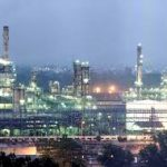 Maire Tecnimont bags EPCC contracts worth 450 million USD from IOCL for Paradip PX plant