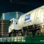 Odisha puts on fast track 13,000 litre oxygen plant