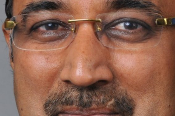 RBI fiscal announcement to strengthen Indian economy in Pandemic time: MD Capri Global Capital