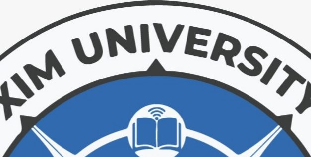 Xavier University is now XIM University