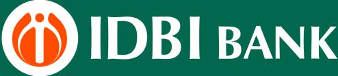 IDBI Bank privatisation plan gets approval
