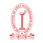 Institute of Cost Accountants of India (ICoAl) & Institute of Company Secretaries of India (ICSI) can now sign MoUs with foreign countries/organisations