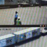 Kolkata Port flags off Container Rake