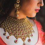"Hallmarking: Jewellers plan nationwide protest, govt. claim "" Grand Success"""