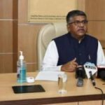 Work from Home made easier as telecom ministry liberalised OSP guidelines