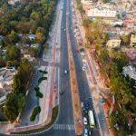 Bhubaneswar wins two India Smart City Awards
