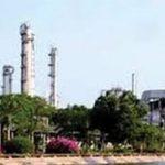 Talcher fertilizer unit will be revived: Union minister Mandaviya