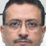 Partha Mazumder new Regional Executive Director for NTPC's Coal Mining Division