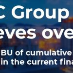 NTPC Group achieves over 100 Billion Units generation in April-July 2021