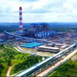 NTPC Darlipali plant's 800 MW second unit starts commercial generation from tomorrow