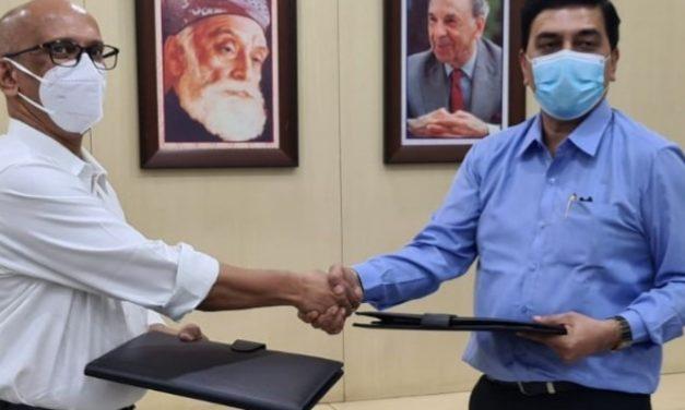 Tata Steel-Jindal Stainless  MoU to optimise chromite mining in Odisha