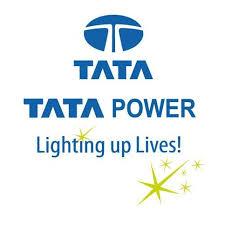 Tata Power for EV charging stations at HPCL petrol pumps