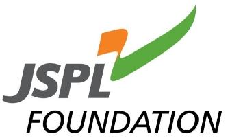 JSPL Foundation extends last date for 4th edition of Rashtriya Swayamsiddh Samman nomination
