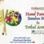 Handmade Pankhas to keep VIPs cool at Red Fort on 75th Independence Day celebrations