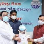 Nalco's Panchpatmali Bauxite Mine bags Pollution Control Excellence Award 2021 Award