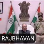 AP governor inaugurated PRCI's Andhra Pradesh  Chapter