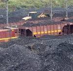 Mahanadi Coalfield to use drone for real time visual monitoring of mining operation